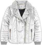 Pepe Jeans Biker jacket