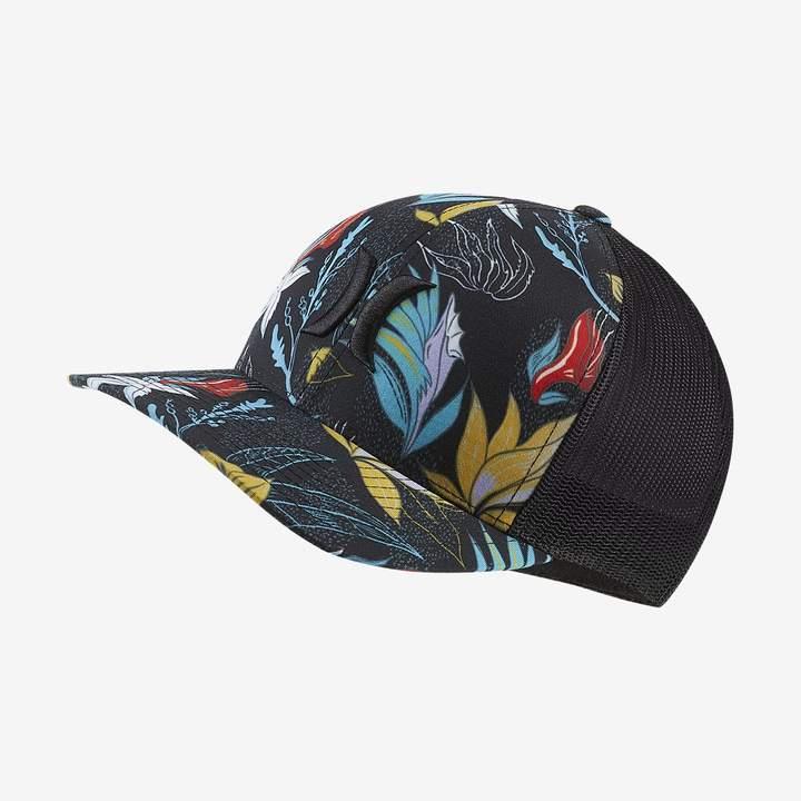 826648bb Women's Hat Hurley Domino Trucker