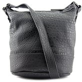 French Connection Kim Hobo Bag