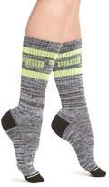 Puma Women's Crew Socks