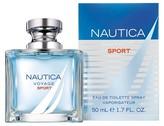 Nautica Voyage Sport Eau De Toilette 1.7 oz