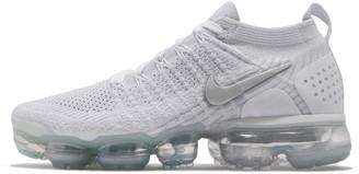 Nike W Air Vapormax Flyknit 2 Womens Low-Top Sneakers
