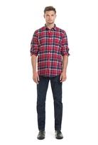 Country Road Lumberjack Shirt