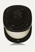 Diptyque Philosykos Solid Perfume - Fig Leaf, Fruit & Wood, 3.6g