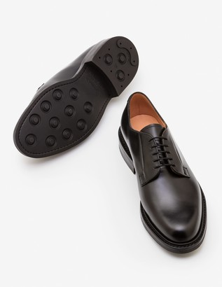 Cheaney Deal