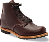 """Red Wing Shoes Men's Beckman 6"""" Round Toe"""