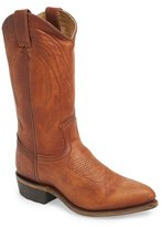 Frye Women's 'Billy' Western Boot