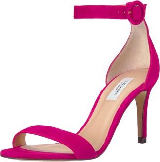 LK Bennett Women's Dora Heeled Sandal