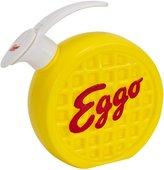 Evriholder 84100 Kellogg's Eggo Warm and Pour