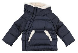 Il Gufo Down jacket