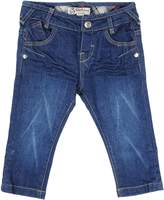 Mayoral Denim pants - Item 42500686