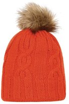 D-Generation Unisex - Baby Hat - -