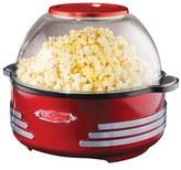 Nostalgia Electrics Nostalgia Electronics Retro Stirring Popcorn Maker