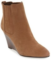 Sam Edelman Women's 'Gillian' Boot
