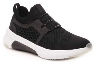 Mark Nason Modern Jogger 2.0 Switzer Slip-On Sneaker