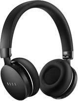 FIIL - CANVIIS On-Ear Headphones - Anondized Black