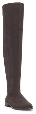 Vince Camuto Hailie Thigh High Boot