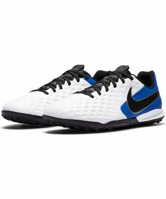 Nike Unisex Kid's Jr. Legend 8 Academy TF Football Shoe