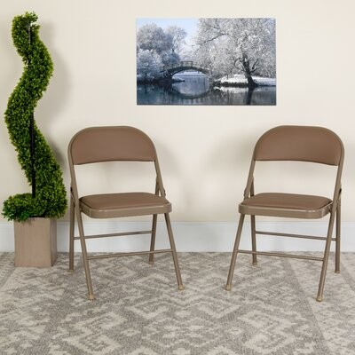 Indoor Chair Pads Shop The World S Largest Collection Of Fashion Shopstyle