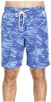 Polo Ralph Lauren Swimsuit Swimwear Men