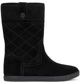 Tory Burch Alana Boots
