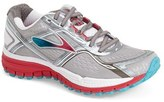 Brooks Women's 'Ghost 8' Running Shoe