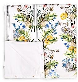Ted Baker Royal Palm Comforter Set, King