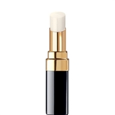 Chanel Rouge Coco Baume, Hydrating Conditioning Lip Balm