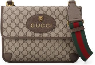 Gucci Neo Vintage messenger bag