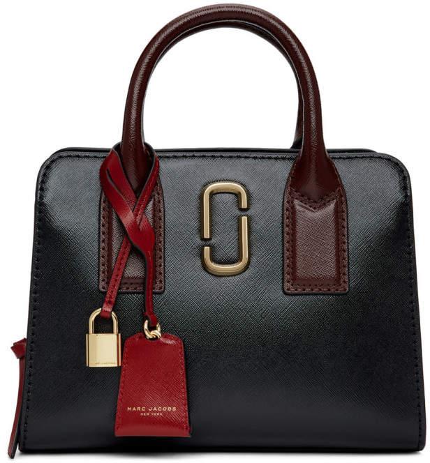dddea1108d Marc Jacobs Handbags - ShopStyle