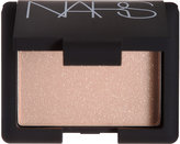 NARS Women's Shimmer Eyeshadow