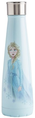 Swell Mighty Elsa Insulated Water Bottle