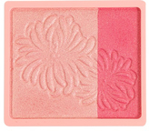 Paul & Joe Limited Edition Powder Blush Refill