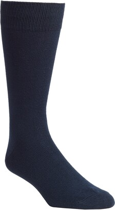 Nordstrom Ultra Soft Socks