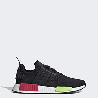 adidas Men's NMD_R1 Running Shoe