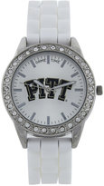 Game Time Women's Pittsburgh Panthers Frost Watch