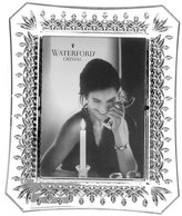 Waterford Gifts, Lismore Picture Frame 5x7""