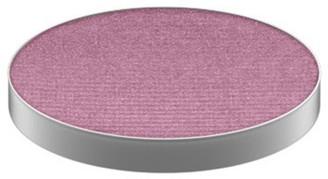 M·A·C MAC Pro Palette Small Eye Shadow