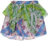 Philipp Plein Skirts - Item 35270579
