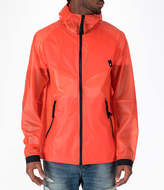 Nike Men's Sportswear HD QS Windrunner Jacket