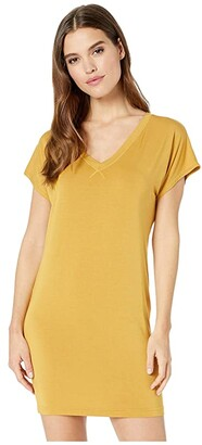 Hard Tail T-Shirt Tunic