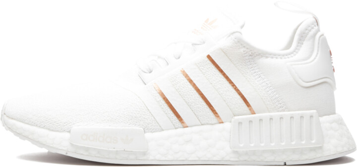 Rose Gold Adidas Shop The World S Largest Collection Of Fashion Shopstyle