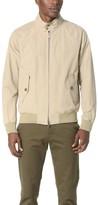 Baracuta G9 Original Jacket