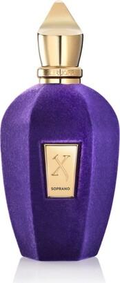 Xerjoff Soprano Eau de Parfum