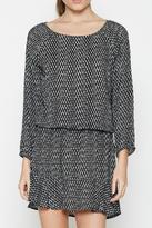 Soft Joie Arryn Dress