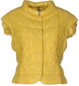 BOSIDENG Down jackets