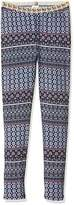 Pepe Jeans Girl's Petra Trouser, ( 551)