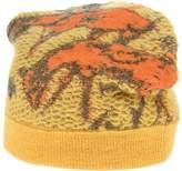 Vivienne Westwood MAN Hats - Item 46532818