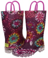 Western Chief Abstract Blooms Lighted (Toddler/Little Kid)