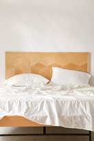 Urban Outfitters Ventura Headboard